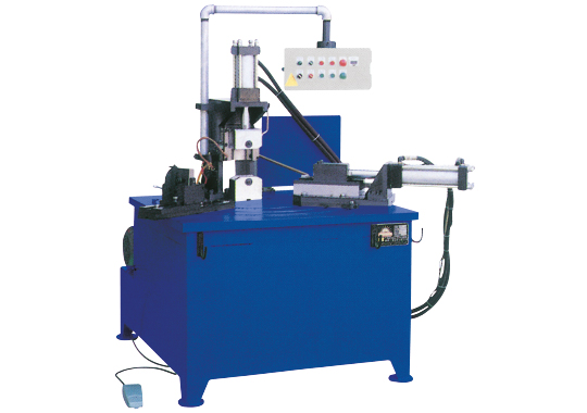Shuz Tung Machinery Industrial НТ-90-206